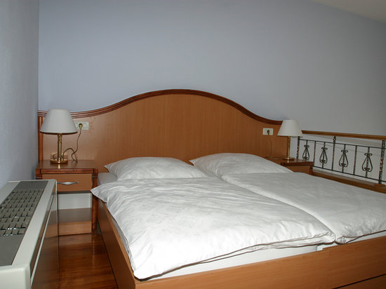 Hotel Porin Makarska
