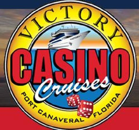 casino cruise port canaveral victory casino