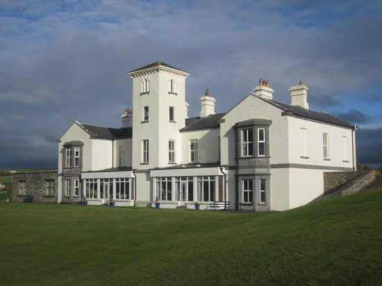 Photo of Moy House Lahinch