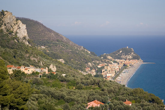 Photo of Albergo Rosita Finale Ligure
