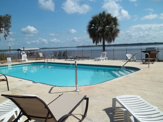 Photo of Crystal Cove Resort Palatka