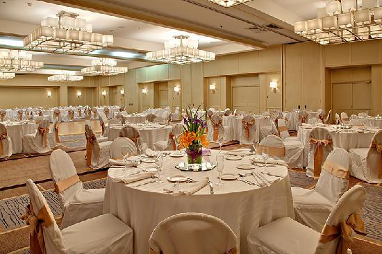 Amenities picture of hilton hasbrouck heights for 650 terrace avenue hasbrouck heights nj