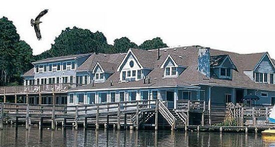 Photo of Inn at Corolla Light