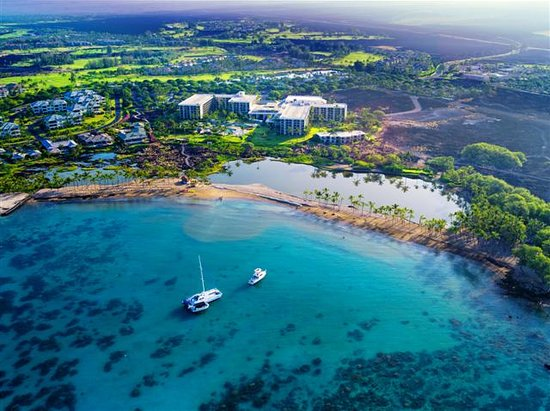 Waikoloa Beach Resort Hi Address Phone Number Tickets Amp Tours Specialty Amp Gift Shop
