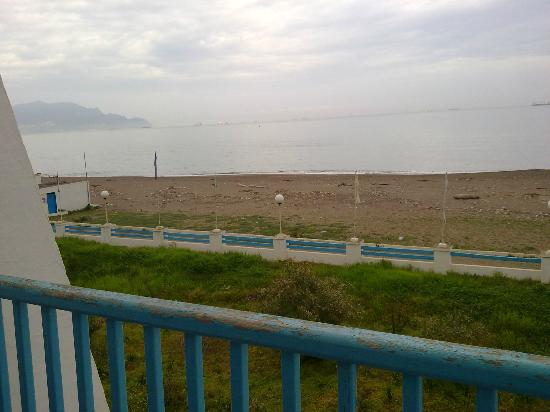 Bejaia bed and breakfasts