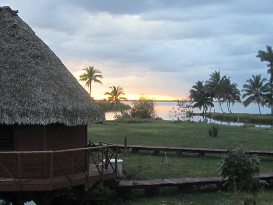Photo of Horizontes Villa Guama Matanzas