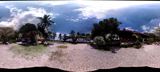 Photo of Nitivos Beach Resort Puerto Princesa