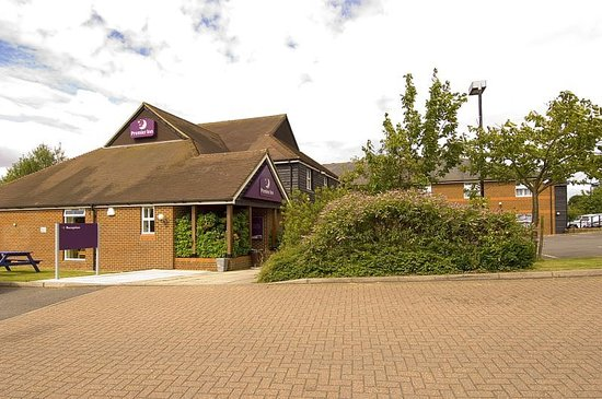 Photo of Premier Inn Ashford North