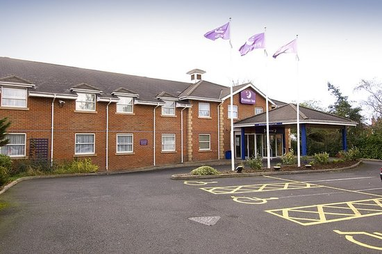 Photo of Premier Inn Birmingham - Great Barr / M6, J7