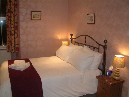 ‪Millbeck Bed and Breakfast‬