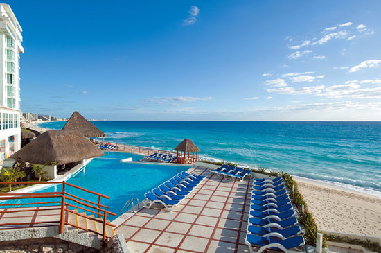 Photo of BelleVue Beach Paradise Cancun