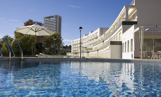 Photo of Benidorm Vida & Golf