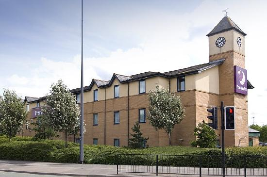 Photo of Premier Inn Bristol Filton
