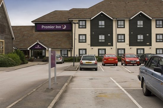 Photo of Premier Inn Doncaster - Lakeside