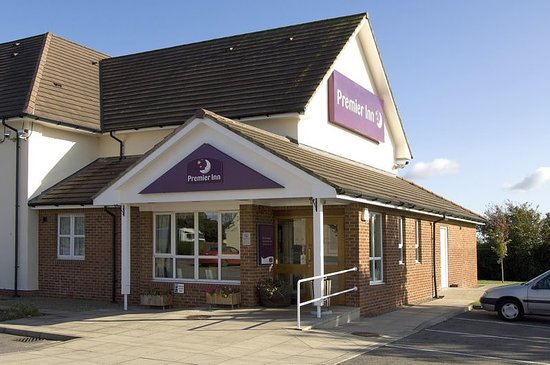 Photo of Premier Inn Durham - Newton Aycliffe