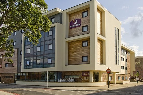 Photo of Premier Inn Durham City Centre