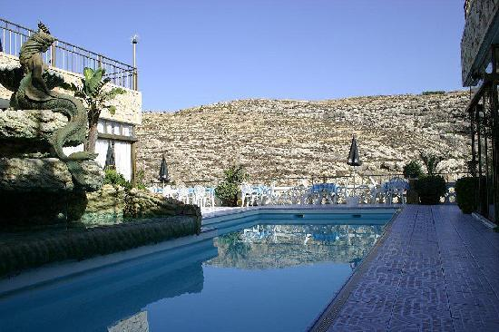 ‪Hotel Xlendi Resort & Spa‬