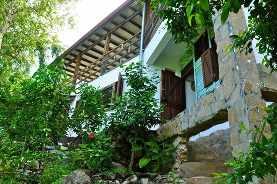 Photo of Casa de Li Eco Guesthouse Las Terrenas