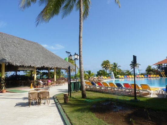 Brisas Guardalavaca Hotel