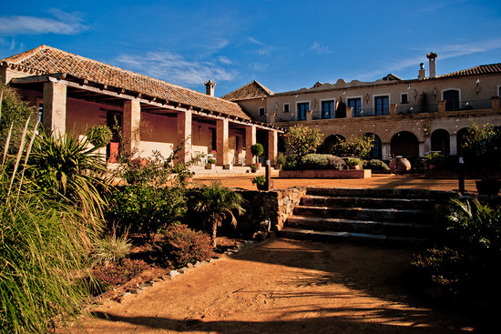 Casa la Siesta