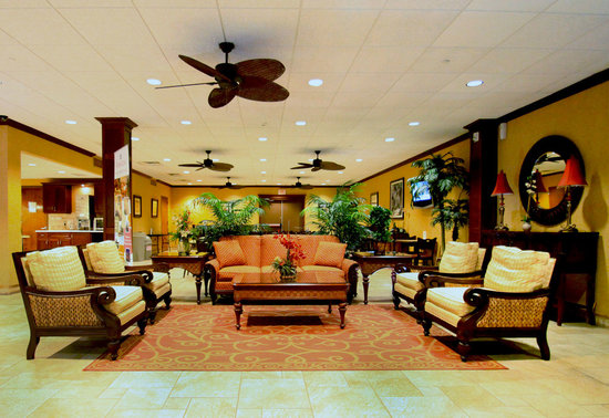 Photo of FairBridge Inn & Suites Wayne
