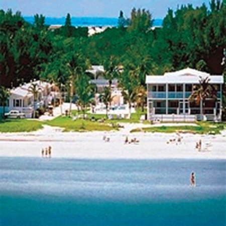 Best Resorts On Sanibel Island Florida