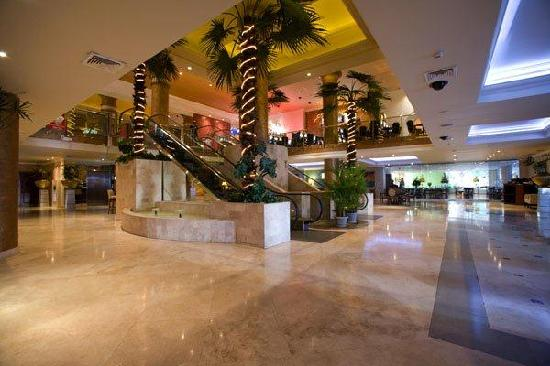 Photo of Veneto - A Wyndham Grand Hotel Panama City