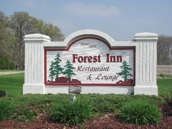 the forest inn morrison the forest inn all traveler photos and