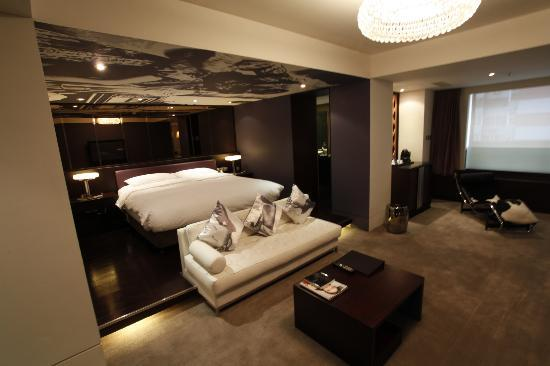 Photo of Hotel G Beijing