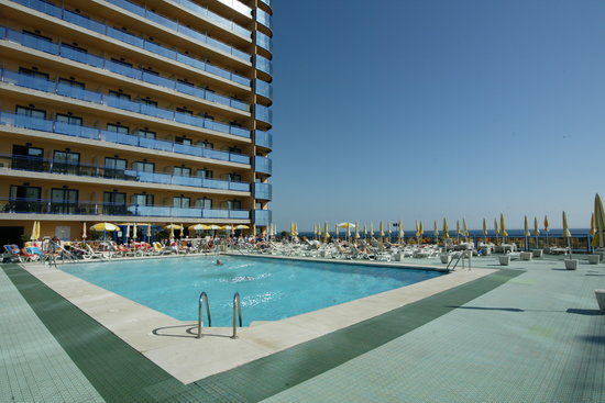 Photo of Yaramar Hotel Fuengirola