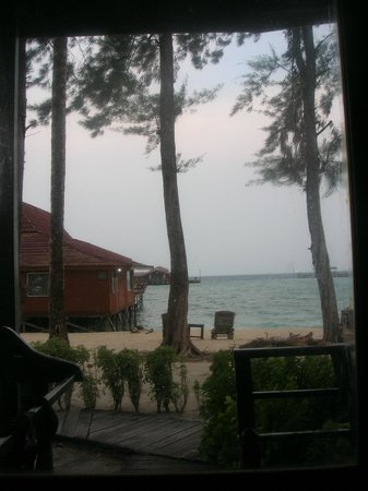 Photo of Derawan Dive Resort Central Kalimantan