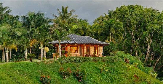 Secret Beach Hideaway: Hale Lani