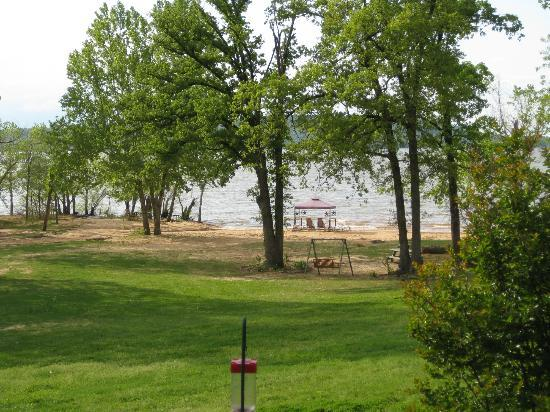 Photo of Lake Eufaula Bed And Breakfast