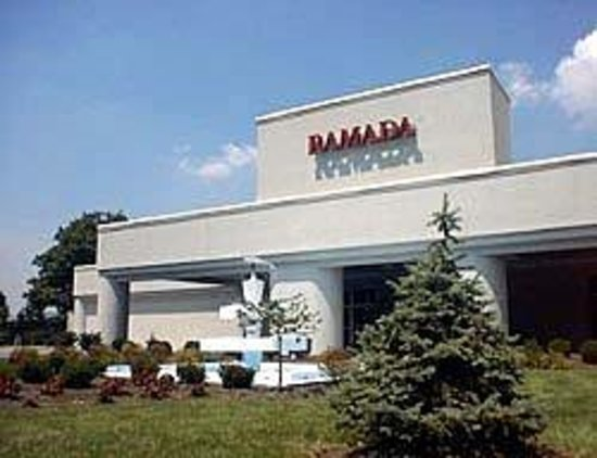 Photo of Ramada Inn Dayton Mall