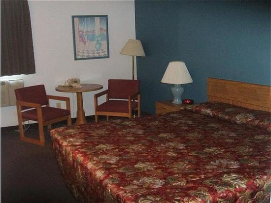 Photo of Red Carpet Inn Omaha