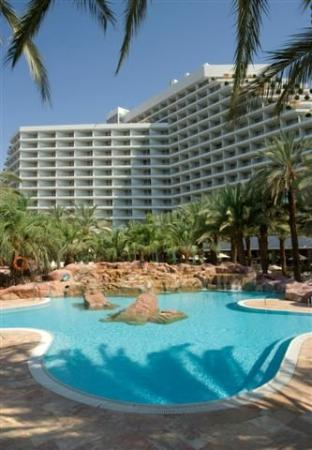 Photo of Royal Beach by Isrotel Exclusive Collection Eilat