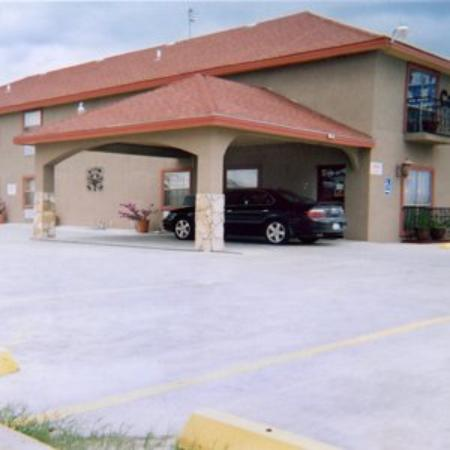 Photo of Camino Real Hotel Eagle Pass