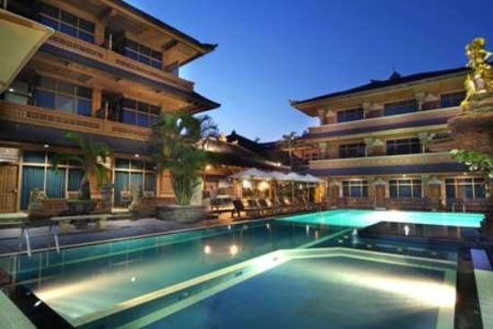 Photo of Wina Holiday Villa Hotel Kuta
