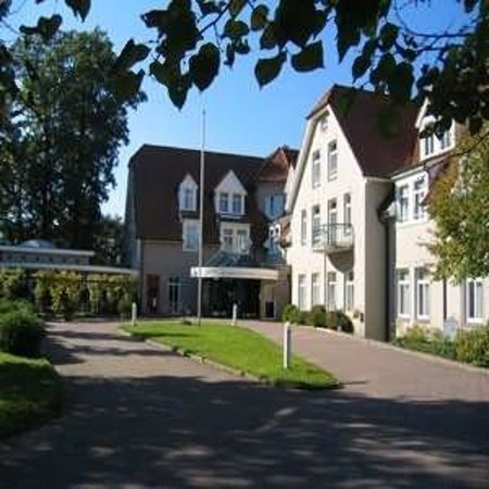 Photo of Golf Und Landhotel Ahaus