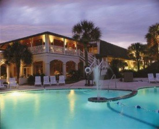 Photo of Fripp Island Resort