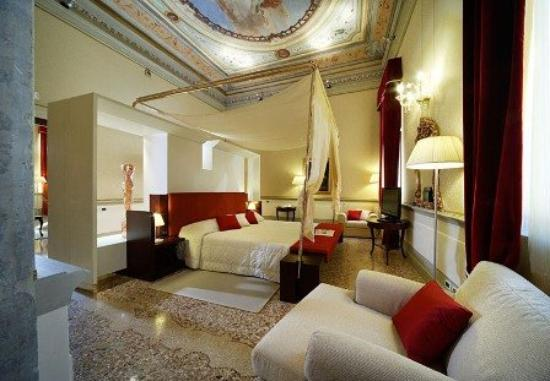 Photo of Ruzzini Palace Hotel Venice