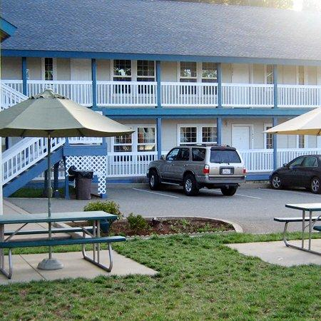Photo of Westhaven Inn Pollock Pines