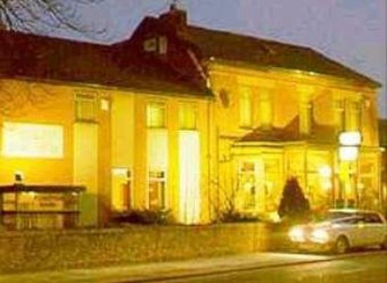 Photo of The Claremont Hotel Preston