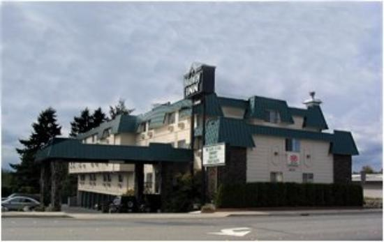 Photo of Midway Inn Bremerton