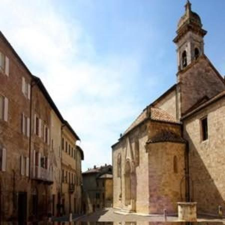Photo of Hotel Casa Lemmi B&B San Quirico d'Orcia