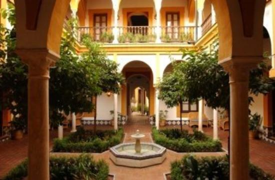 What to do in seville tripadvisor - Hotel casa imperial sevilla ...