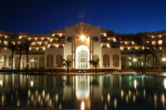 Photo of Pyramisa Blue Lagoon Hotel Hurghada