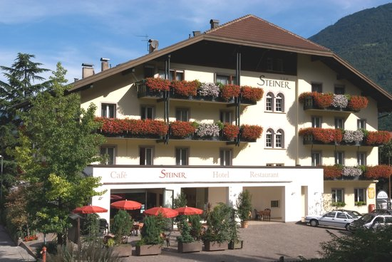 Photo of Hotel-Ristorante Steiner Bolzano