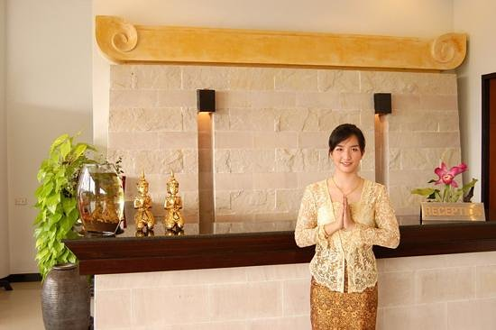 bua thai massage solna massage