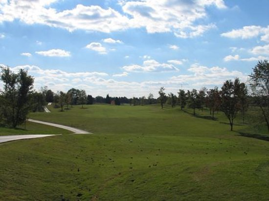 Morristown (TN) United States  City pictures : Millstone Golf Club Morristown, TN : Address, Phone Number ...